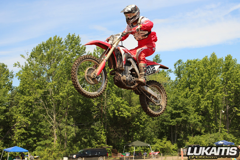 smith_racewaypark_062517_042