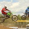 rasmussen_kearon_racewaypark_062517_420