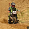 johnsmeyer_racewaypark_062517_572