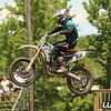 goldbeck_racewaypark_062517_264