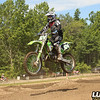 attardi_racewaypark_062517_067