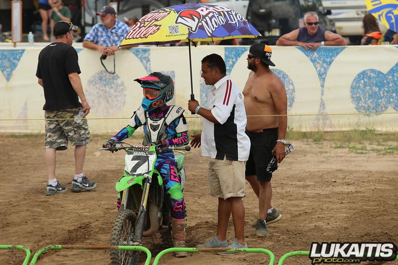 balbuena_racewaypark_062517_432