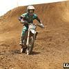 myers_racewaypark_062517_402