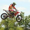 kessler_racewaypark_062517_192