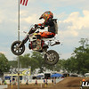 powers_racewaypark_062517_804