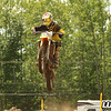 nylander_racewaypark_062517_487
