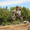 northrop_racewaypark_062517_048
