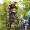 fox_racewaypark_062517_022