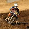 gibbons_racewaypark_062517_694
