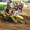 smith_racewaypark_062517_494