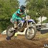 biondo_racewaypark_062517_792