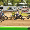 start_racewaypark_062517_326