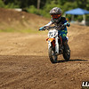 powers_racewaypark_062517_003