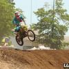 infurna_racewaypark_062517_189