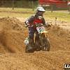 tavella_racewaypark_062517_557