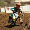 powers_racewaypark_062517_111
