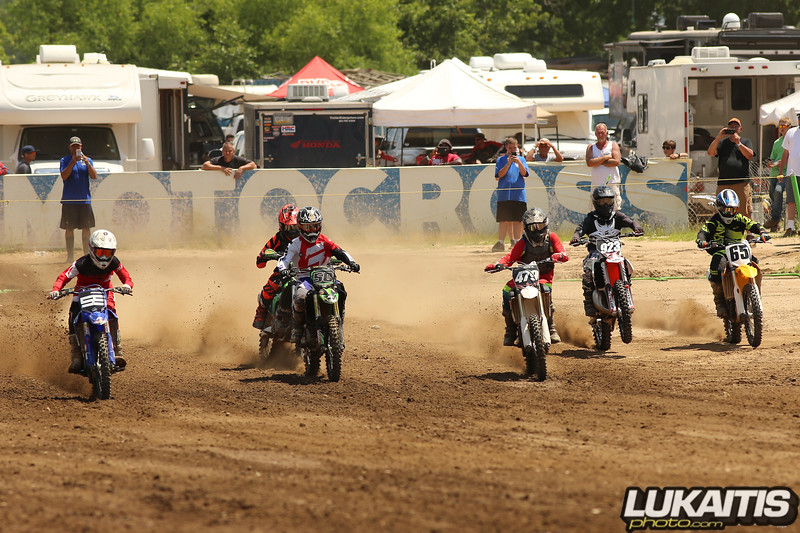 start_racewaypark_062517_248