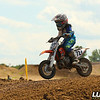 powers_racewaypark_062517_579