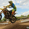 kelly_racewaypark_062517_728