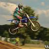jobes_racewaypark_062517_763