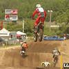 fascelli_racewaypark_062517_371