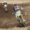 infurna_racewaypark_062517_383