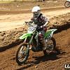 white_racewaypark_062517_333