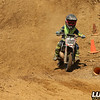 johnsmeyer_racewaypark_062517_571