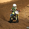 robbins_racewaypark_062517_090