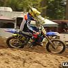 fox_racewaypark_062517_428