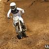 maladra_racewaypark_062517_389