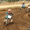 powers_racewaypark_062517_797