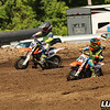 johnsmeyer_patterson_racewaypark_062517_015