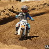 powers_racewaypark_062517_010