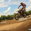 powers_racewaypark_062517_739