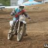 taylor_racewaypark_062517_603