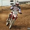 blackwell_racewaypark_062517_468