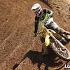 trevelise_racewaypark_062517_032
