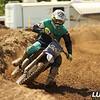 quigley_racewaypark_062517_611
