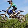 espinoza_racewaypark_062517_044
