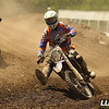 powers_racewaypark_062517_506