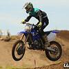 quigley_racewaypark_062517_159