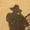 shadow_racewaypark_062517_811
