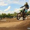 mcilvaine_racewaypark_062517_734