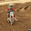 restel_racewaypark_062517_800