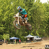 smith_racewaypark_062517_364