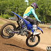 espinoza_racewaypark_062517_029