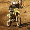 trevelise_racewaypark_062517_693