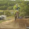 schmidt_racewaypark_062517_830