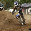 tavernese_racewaypark_062517_539